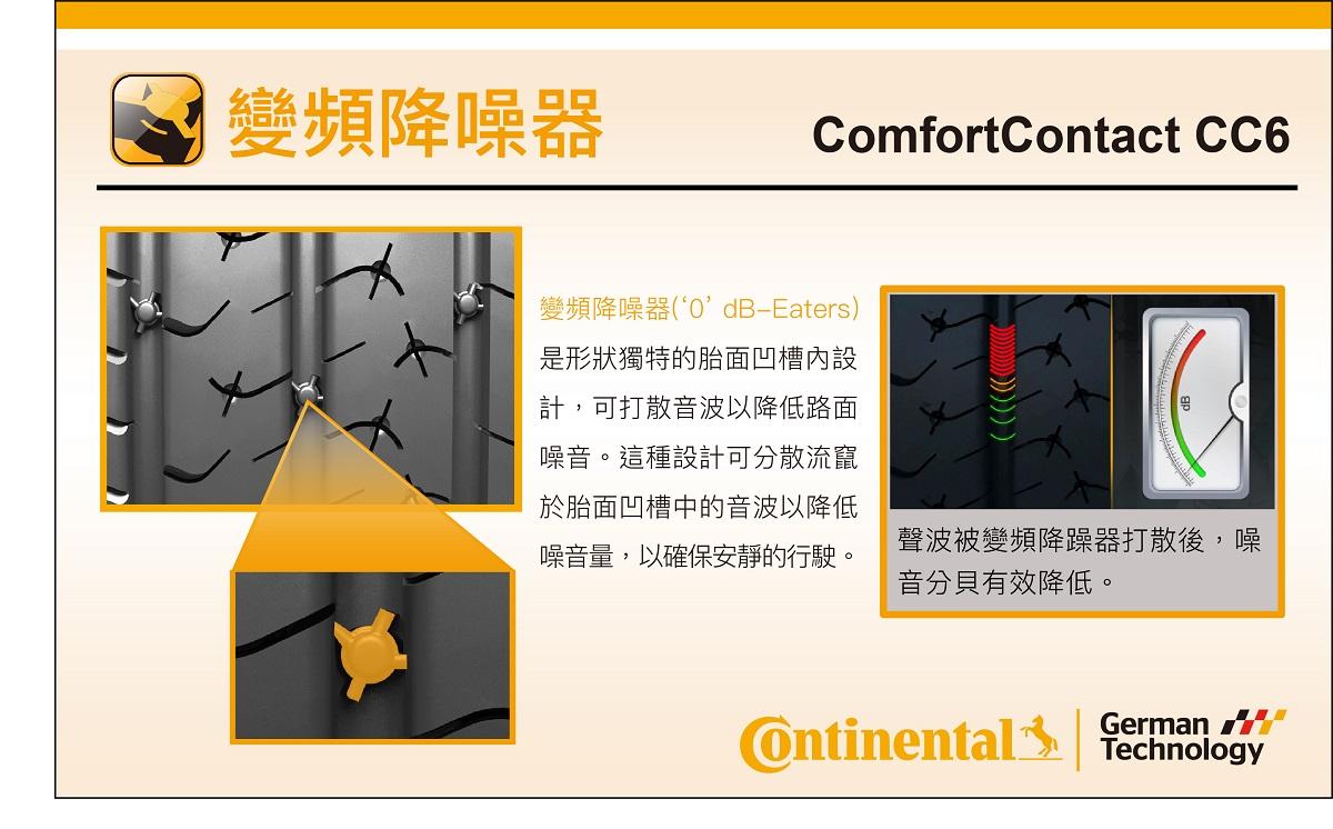 ComfortContact6 - 30°  (5).jpg