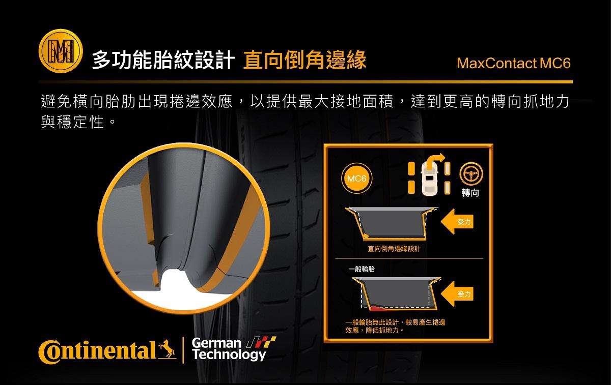 MaxContact 6-Front (4).jpg