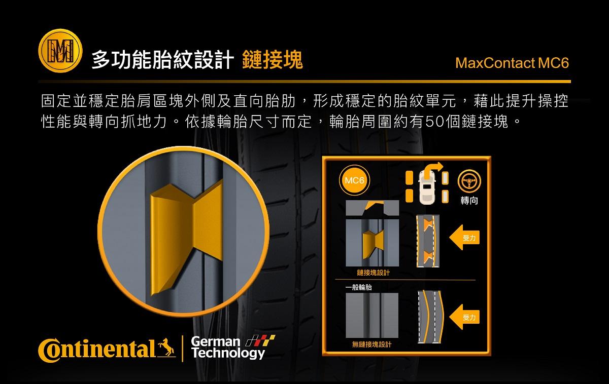 MaxContact 6-Front (6).jpg