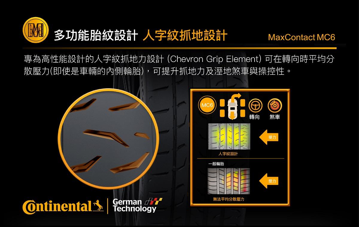 MaxContact 6-Front (7).jpg