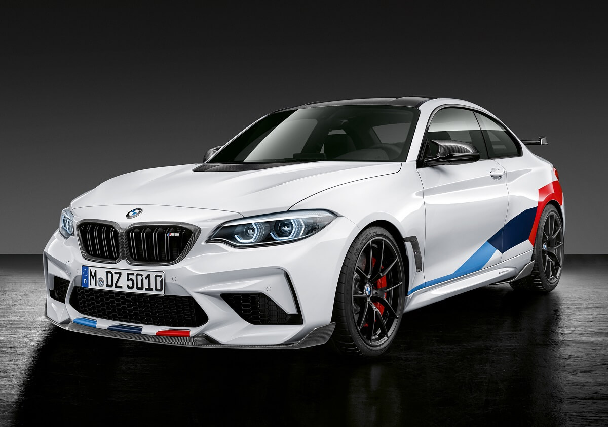 P90302933_highRes_bmw-m2-coupe-competi.jpg