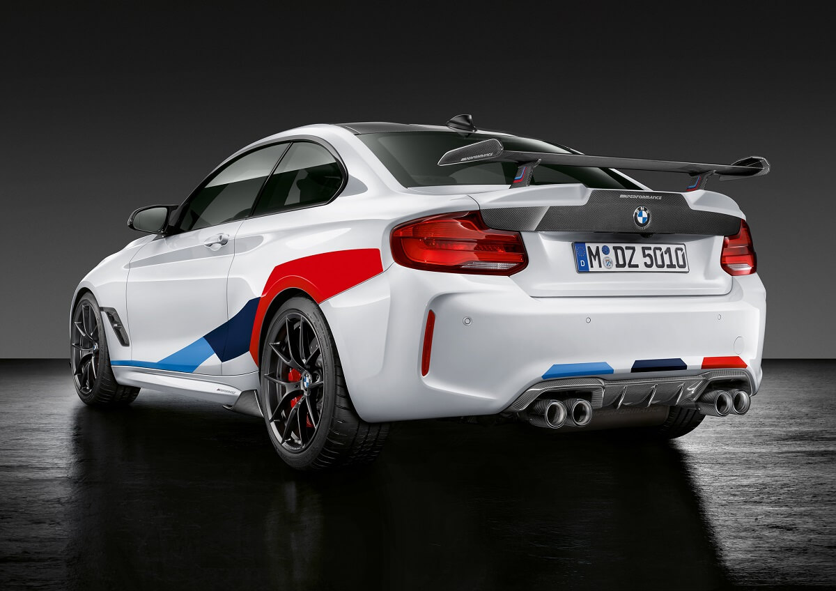 P90302934_highRes_bmw-m2-coupe-competi.jpg
