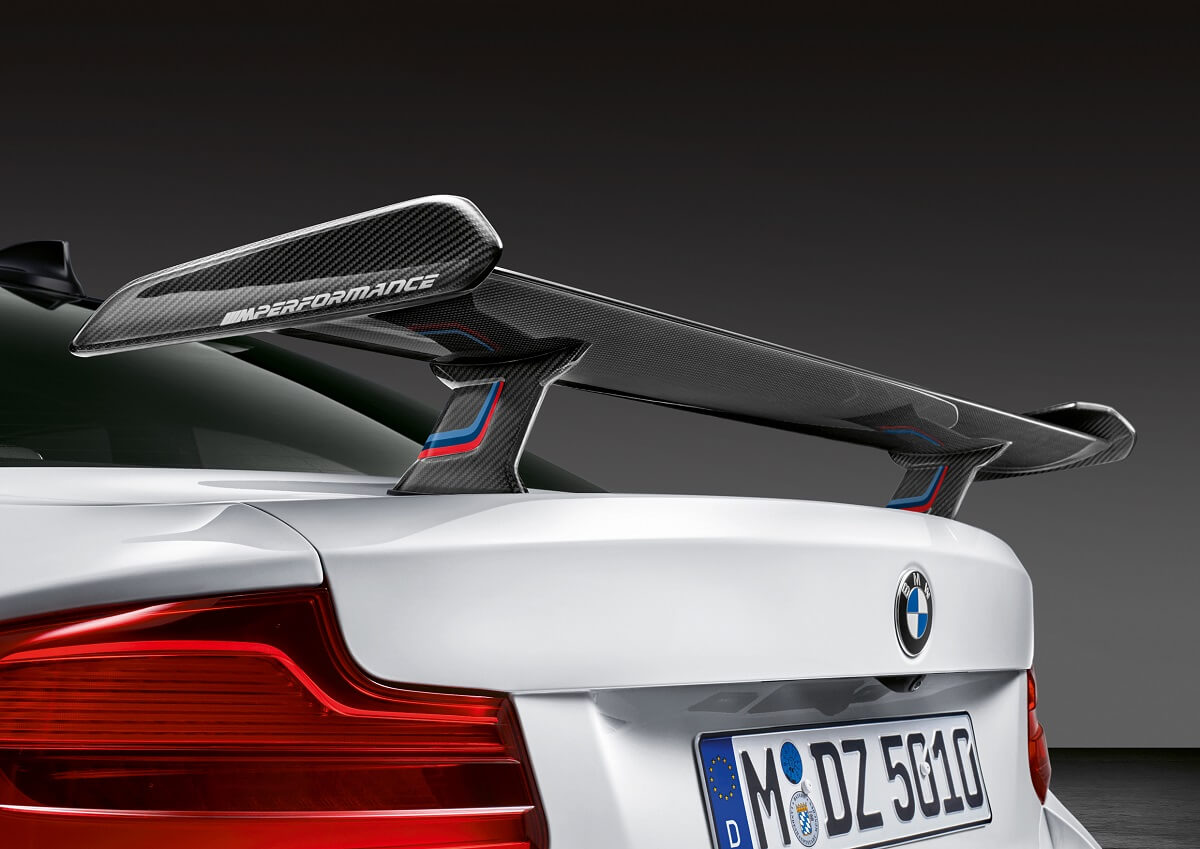 P90302944_highRes_bmw-m2-coupe-competi.jpg