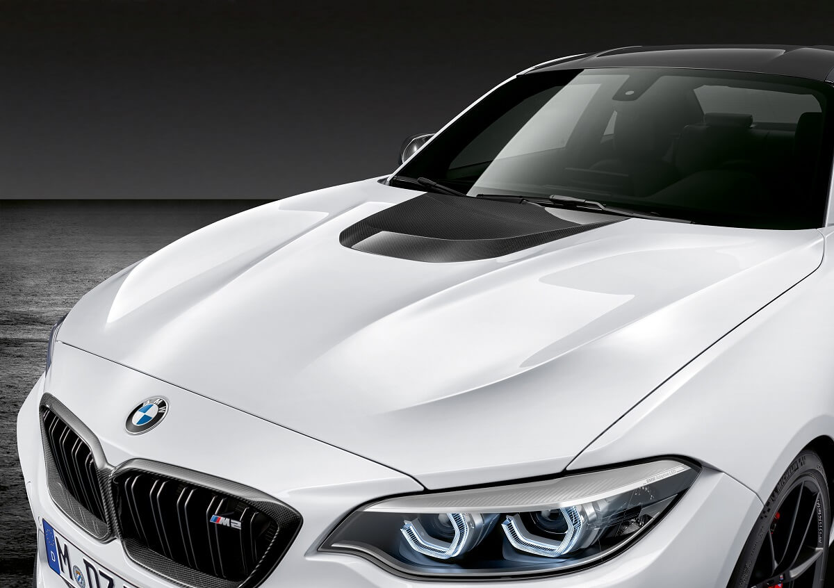 P90302946_highRes_bmw-m2-coupe-competi.jpg