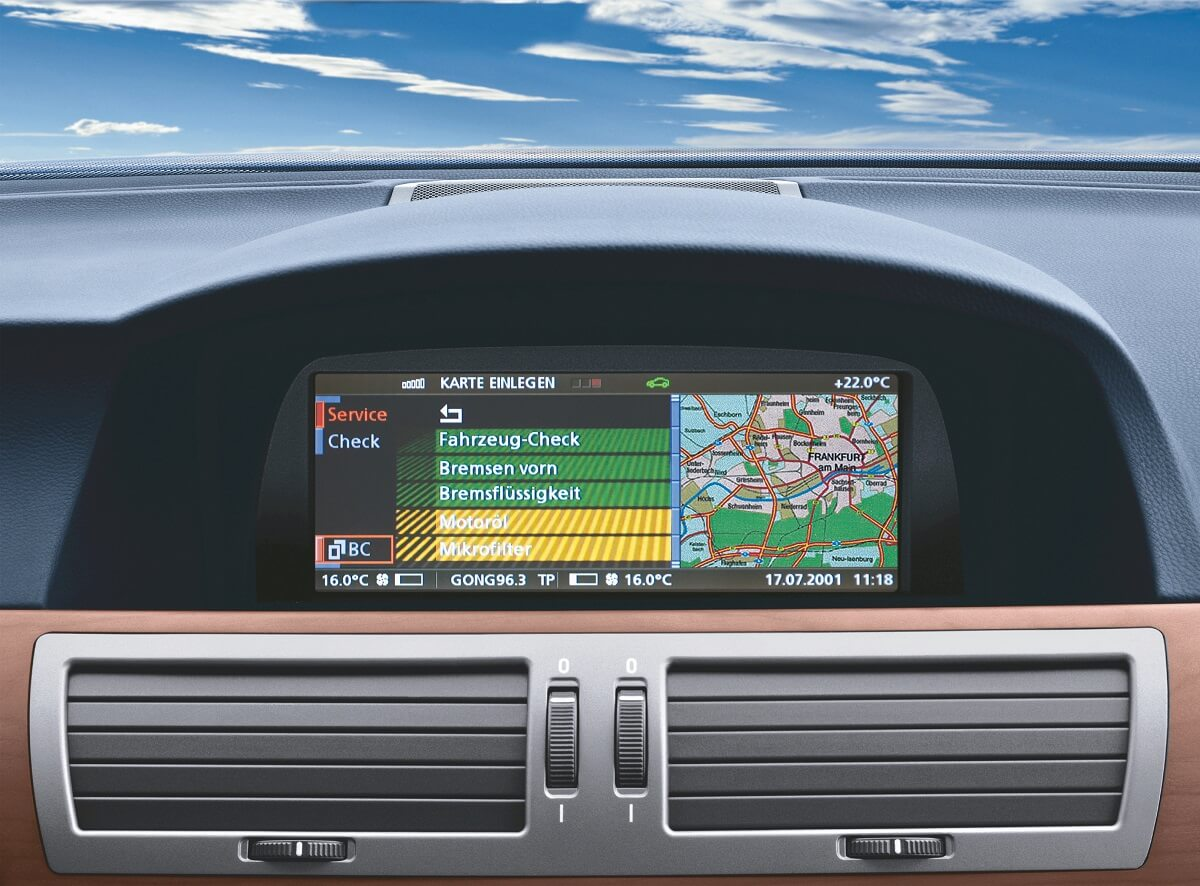P90303643_highRes_bmw-control-display-.jpg