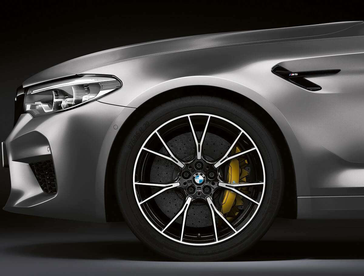 P90300368_highRes_the-new-bmw-m5-compe.jpg