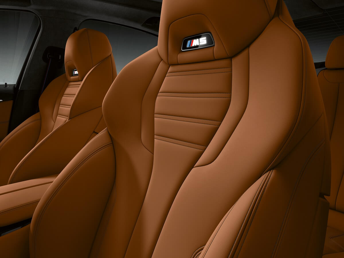 P90300370_highRes_the-new-bmw-m5-compe.jpg