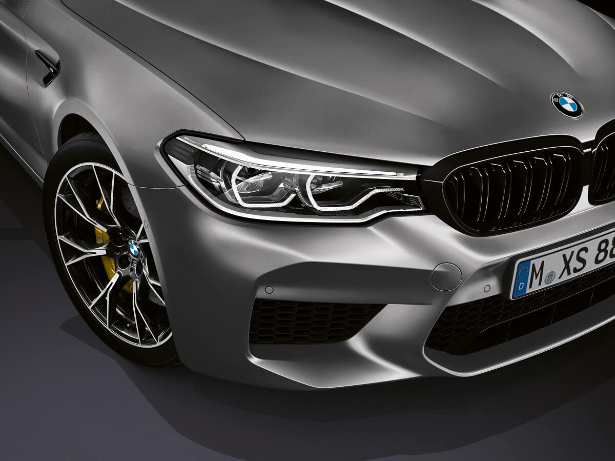 P90300371_highRes_the-new-bmw-m5-compe.jpg