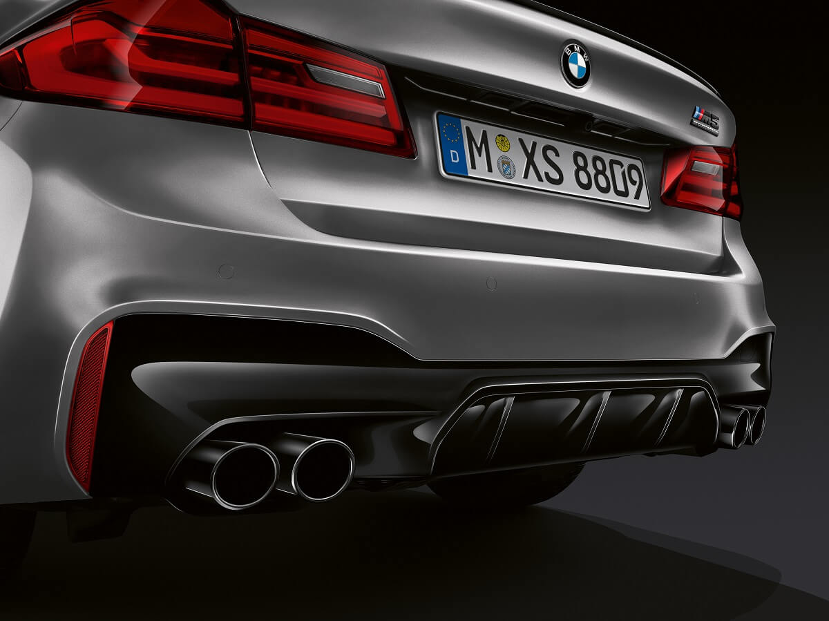 P90300373_highRes_the-new-bmw-m5-compe.jpg