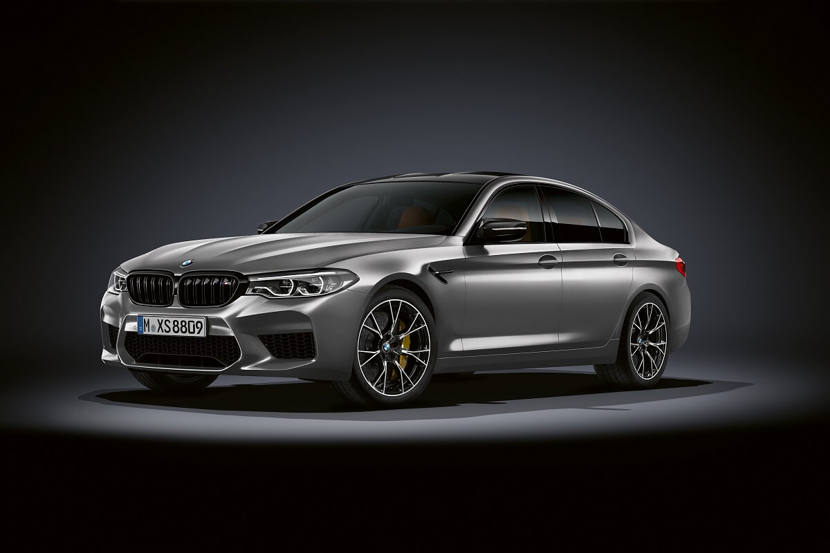 P90300374_highRes_the-new-bmw-m5-compe.jpg