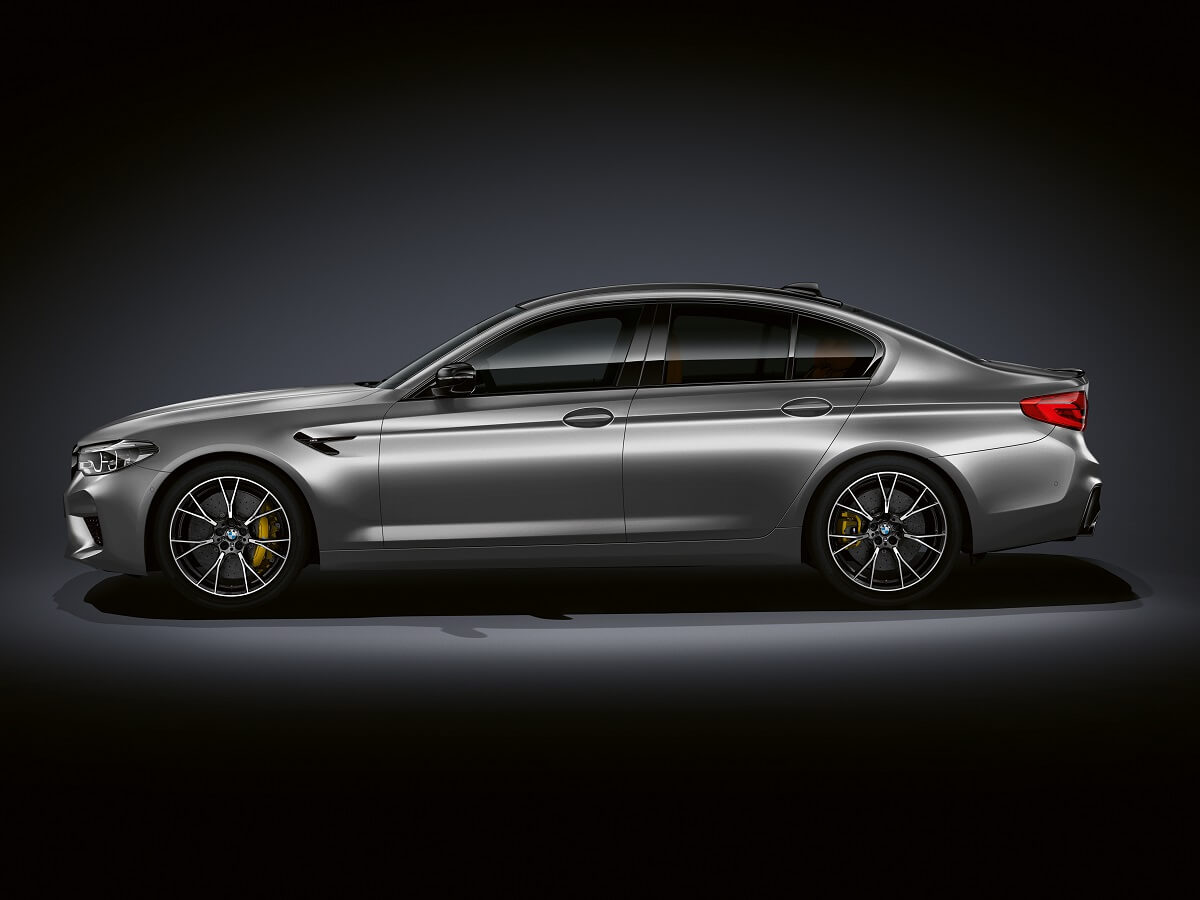 P90300377_highRes_the-new-bmw-m5-compe.jpg