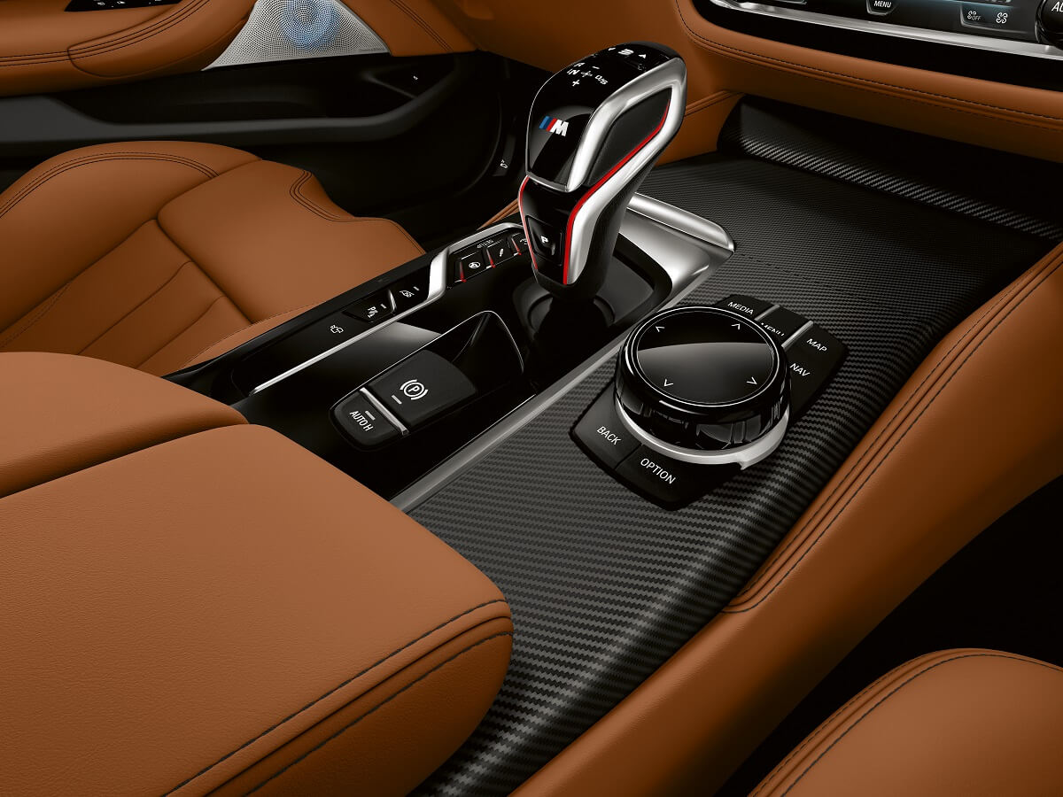 P90300378_highRes_the-new-bmw-m5-compe.jpg