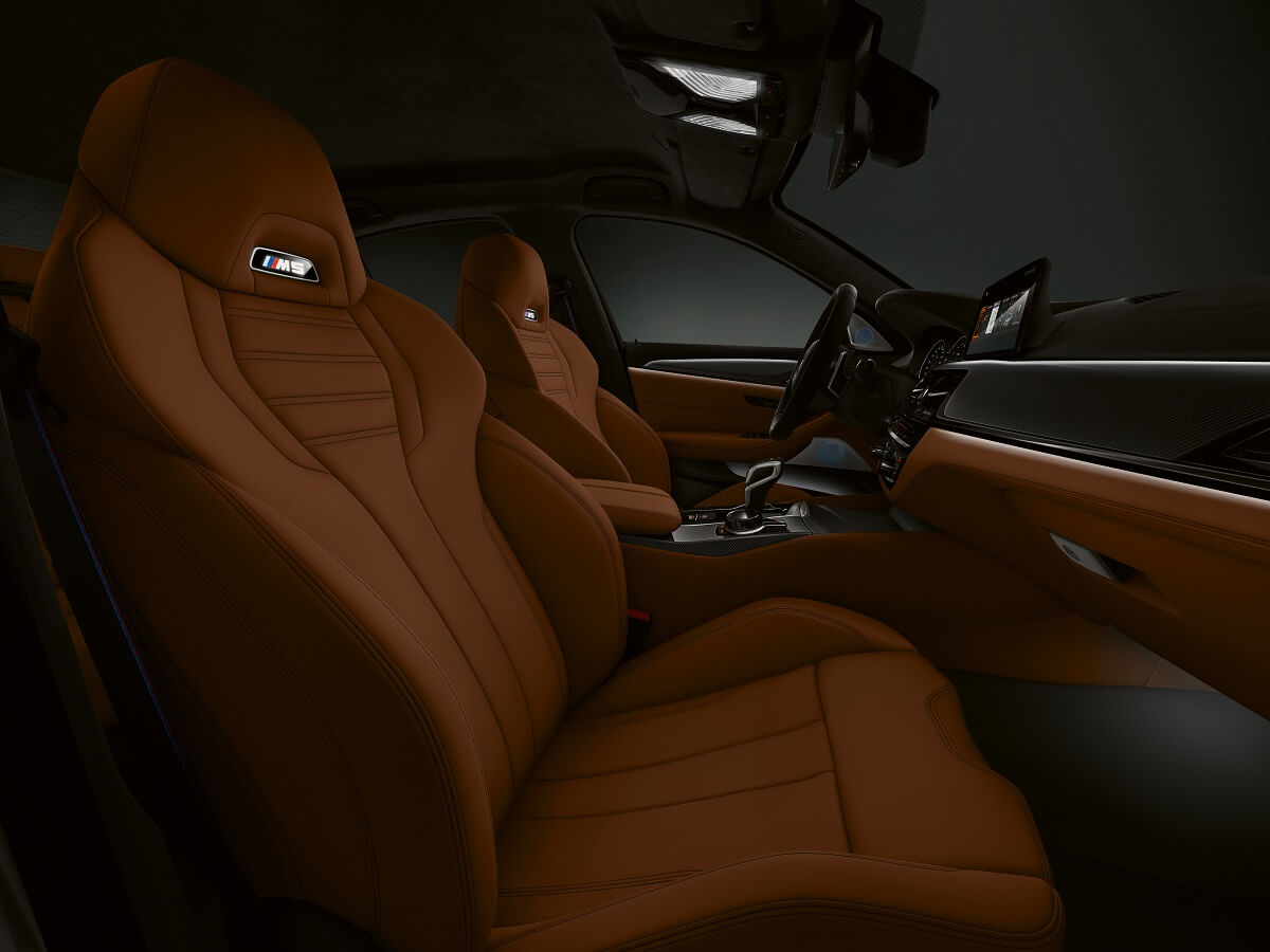 P90300380_highRes_the-new-bmw-m5-compe.jpg