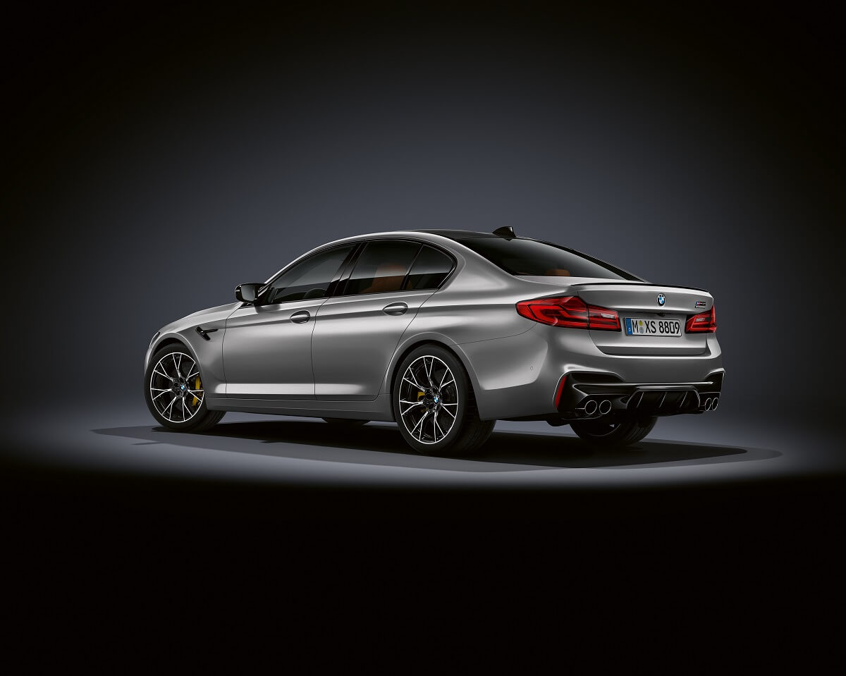 P90300388_highRes_the-new-bmw-m5-compe.jpg
