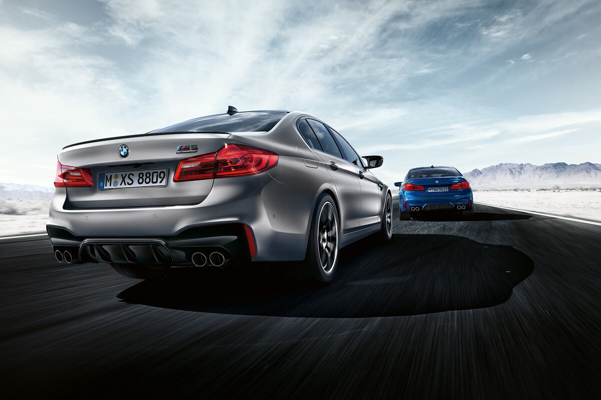 P90300389_highRes_the-new-bmw-m5-compe.jpg