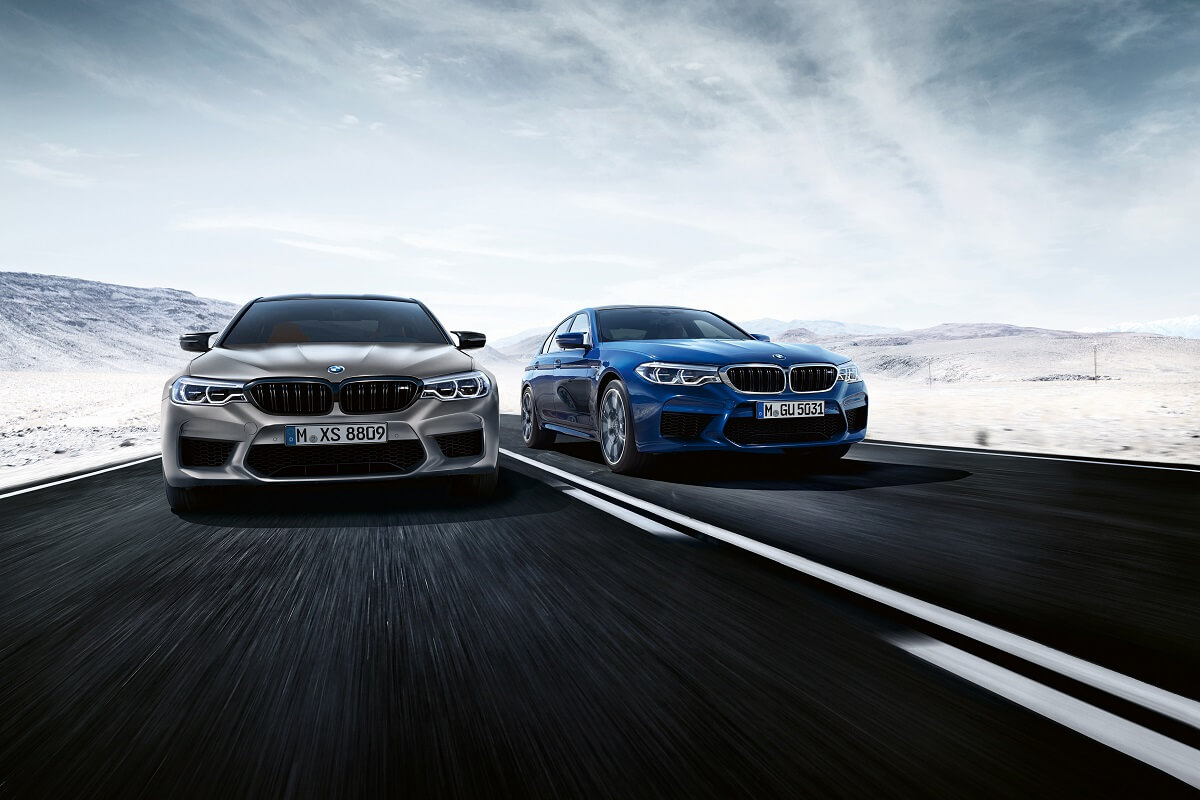 P90300390_highRes_the-new-bmw-m5-compe.jpg