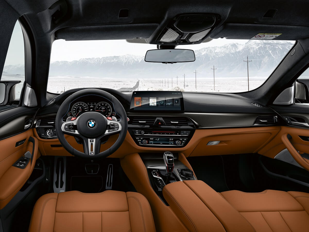 P90300391_highRes_the-new-bmw-m5-compe.jpg