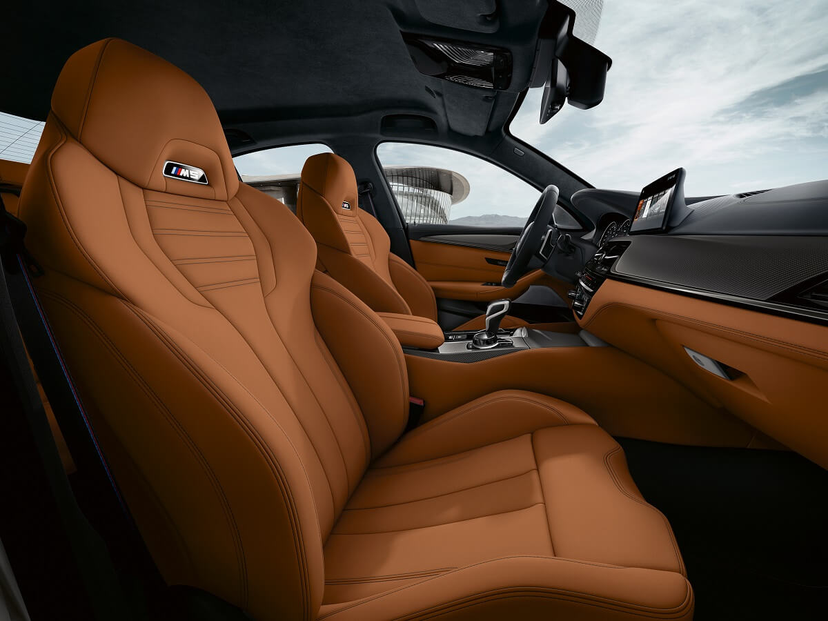 P90300392_highRes_the-new-bmw-m5-compe.jpg