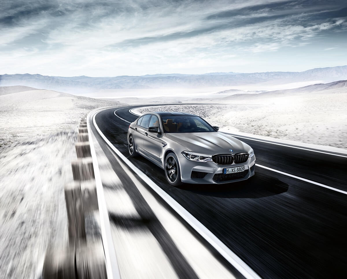 P90300393_highRes_the-new-bmw-m5-compe.jpg