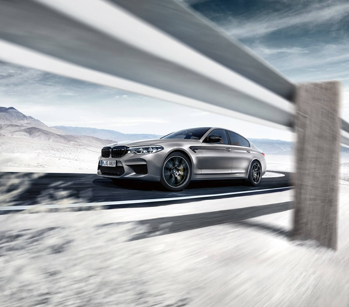 P90300395_highRes_the-new-bmw-m5-compe.jpg