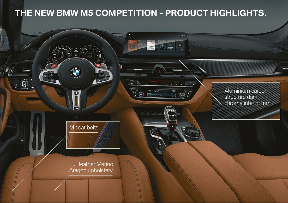 P90303129_highRes_the-new-bmw-m5-compe.jpg