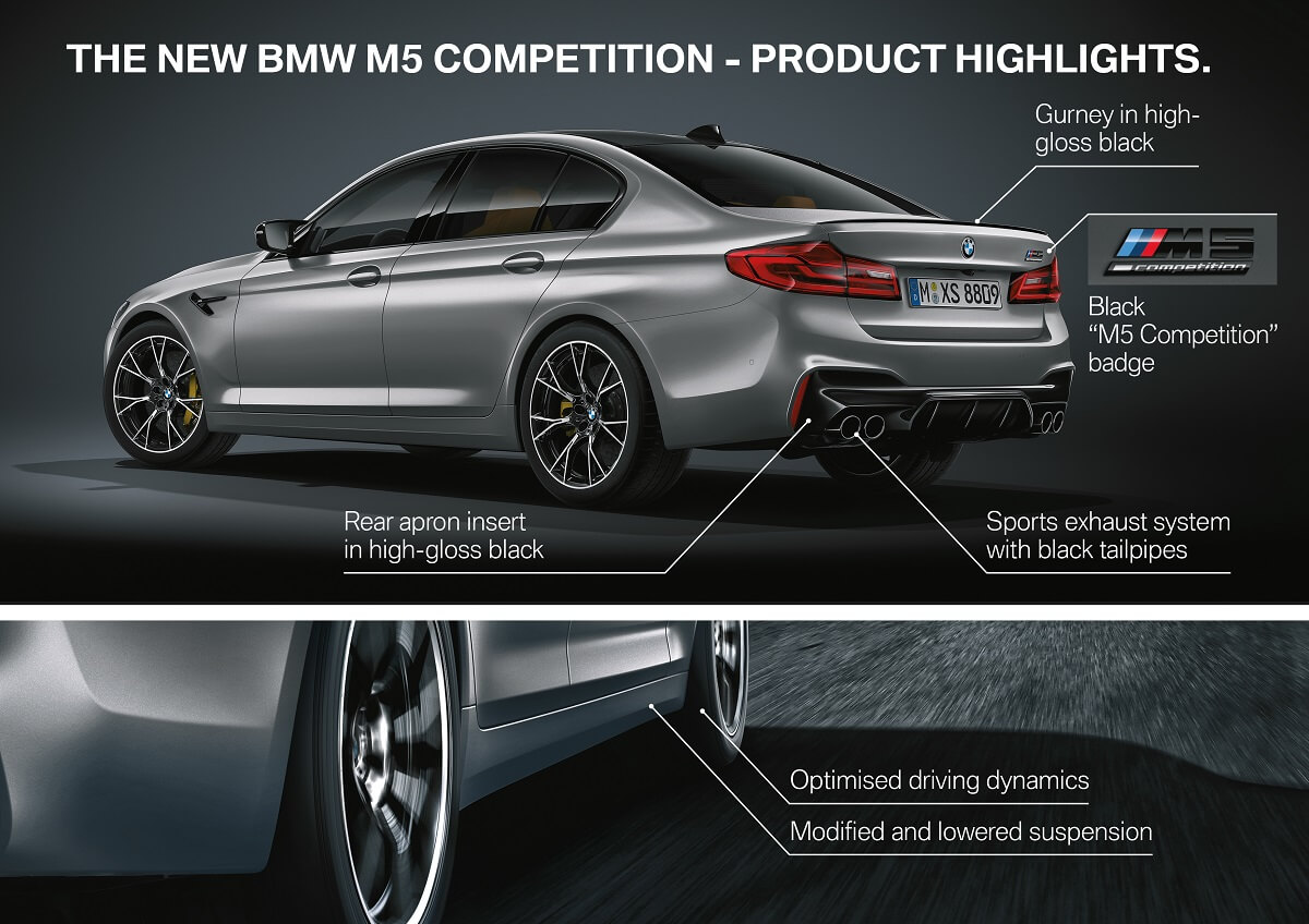 P90303130_highRes_the-new-bmw-m5-compe.jpg