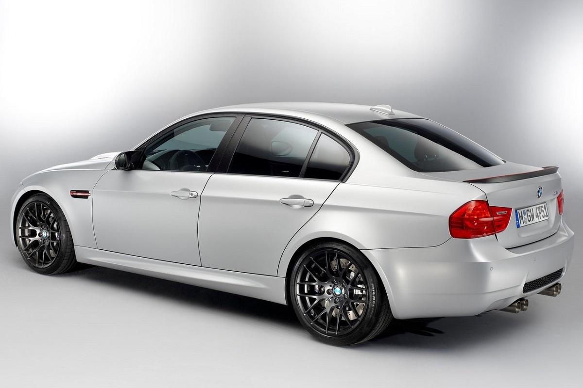 BMW-M3_CRT-2012.jpg
