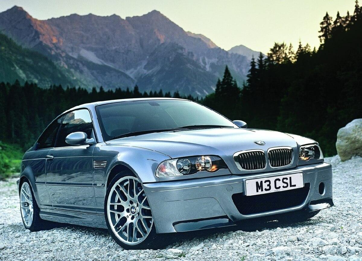 BMW-M3_CSL_2003 (1).jpg