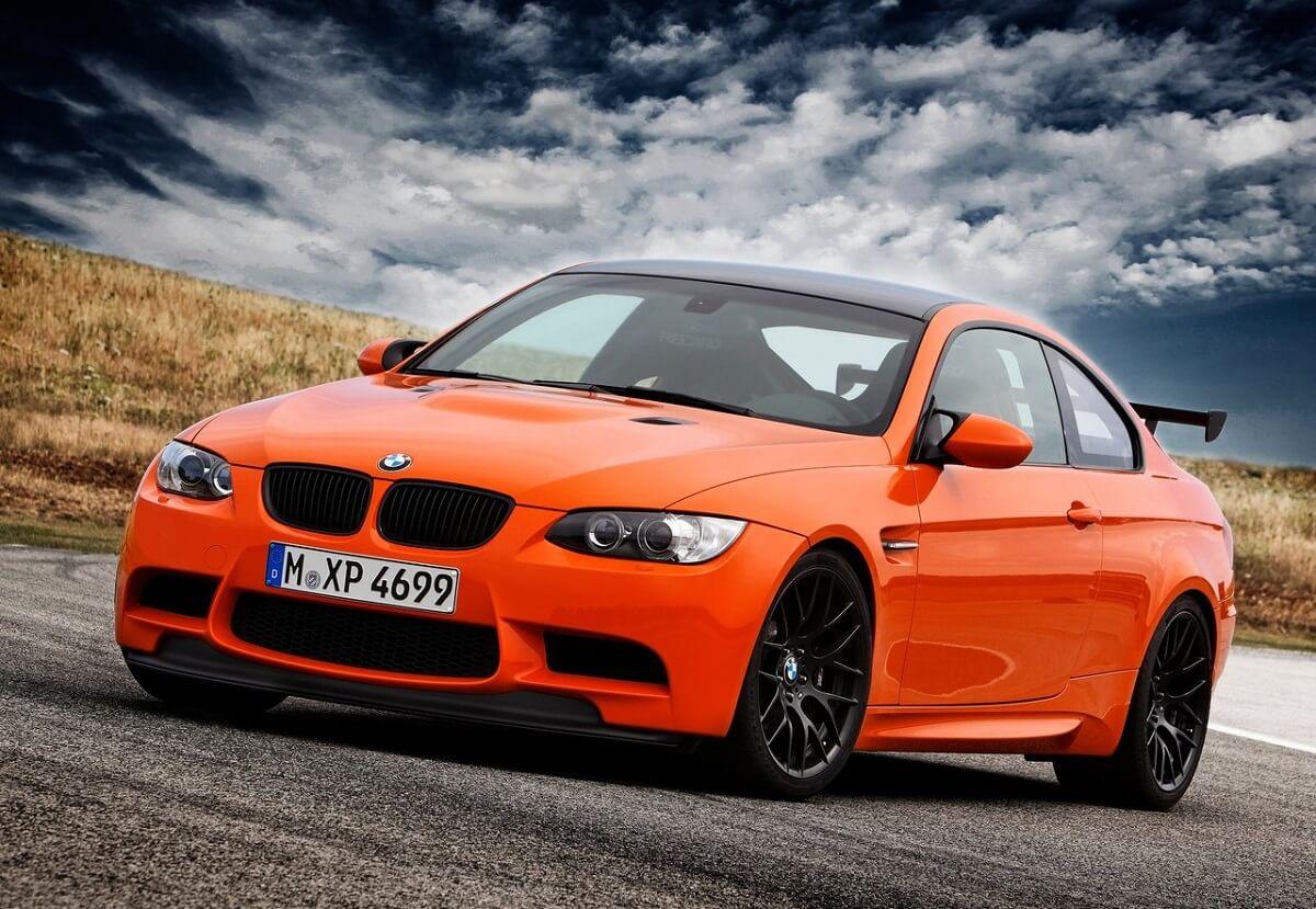 BMW-M3_GTS-2011 (1).jpg
