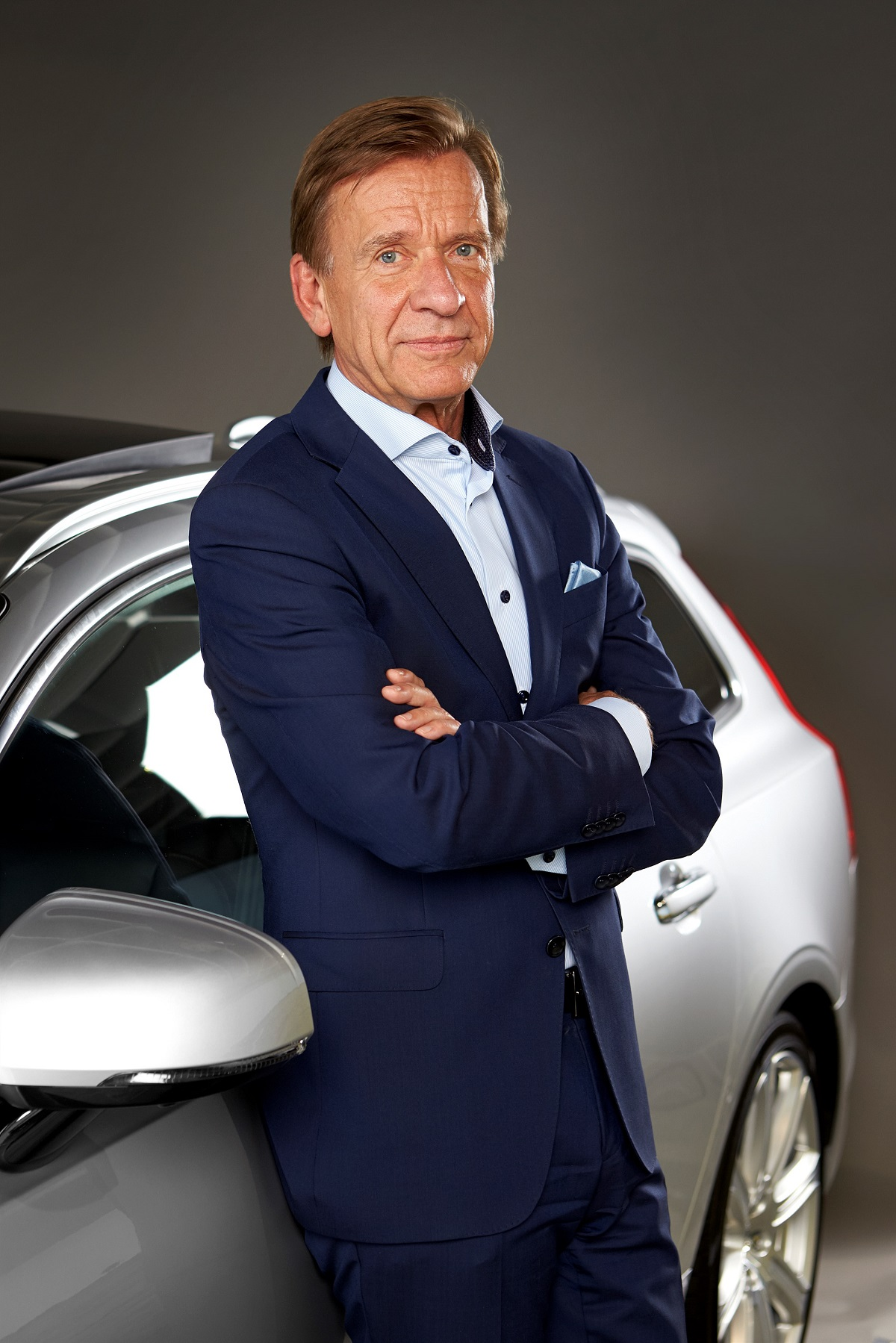 199902_H_kan_Samuelsson_-_President_CEO_Volvo_Car_Group.jpg