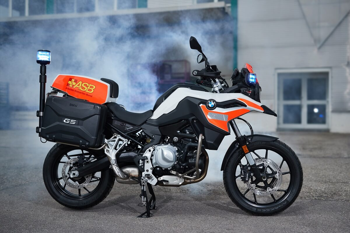 P90304772_highRes_the-bmw-f-750-gs-for.jpg