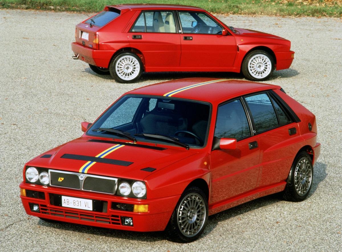 Lancia-Delta_Integrale (1).jpg