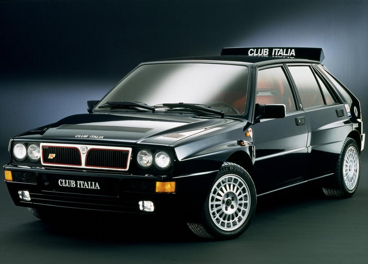 Lancia-Delta_Integrale (3).jpg