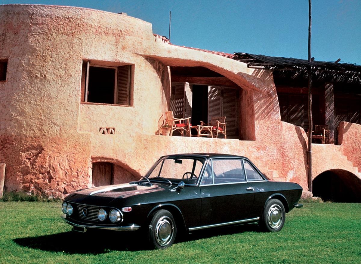 Lancia-Fulvia_Coupe-1967-1280-01.jpg