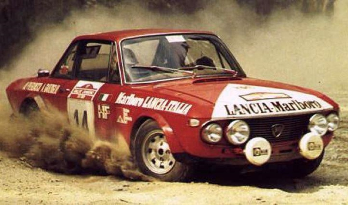 Mauro_Pregliasco_-_Lancia_Fulvia_Coupé_HF_Marlboro_(1973_Rallye_Sanremo).jpg