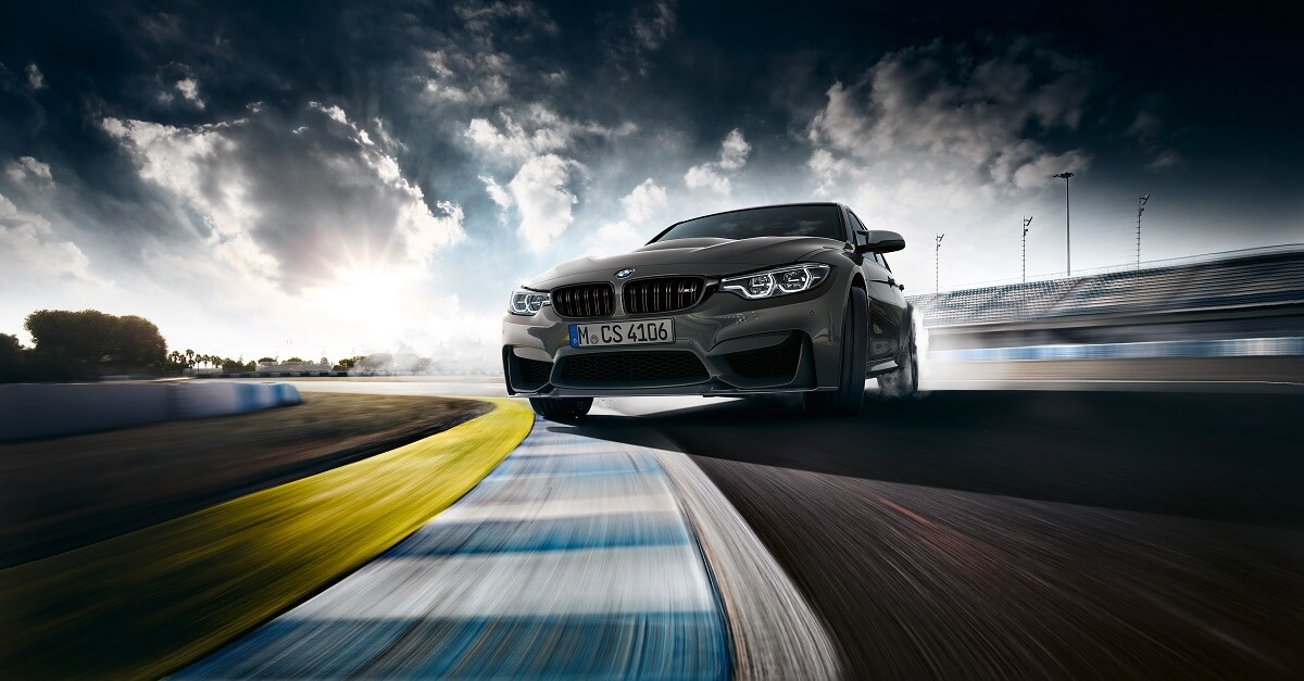 P90283542_highRes_the-bmw-m3-cs.jpg