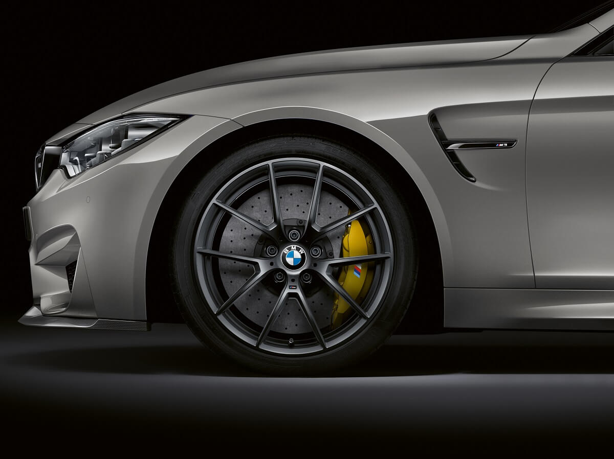 P90283549_highRes_the-bmw-m3-cs.jpg