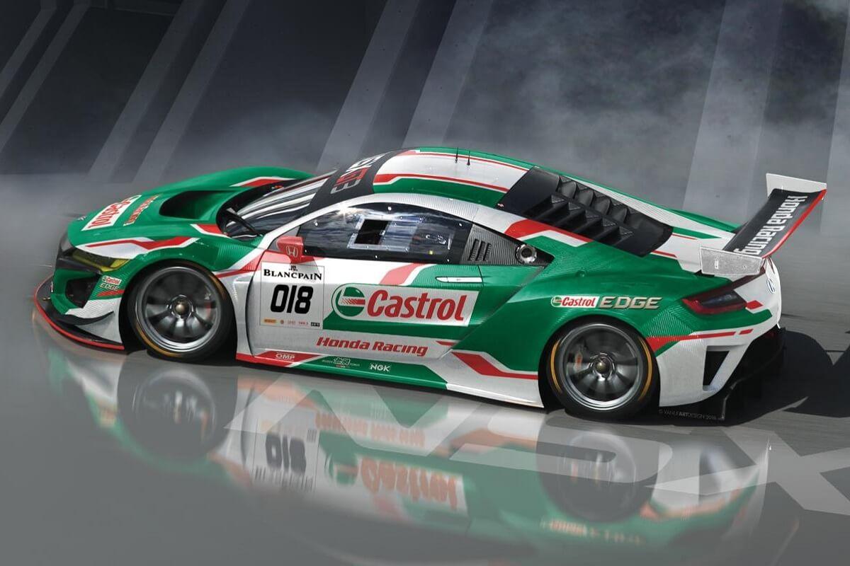 NSX GT3 - final livery for press release - side.jpg