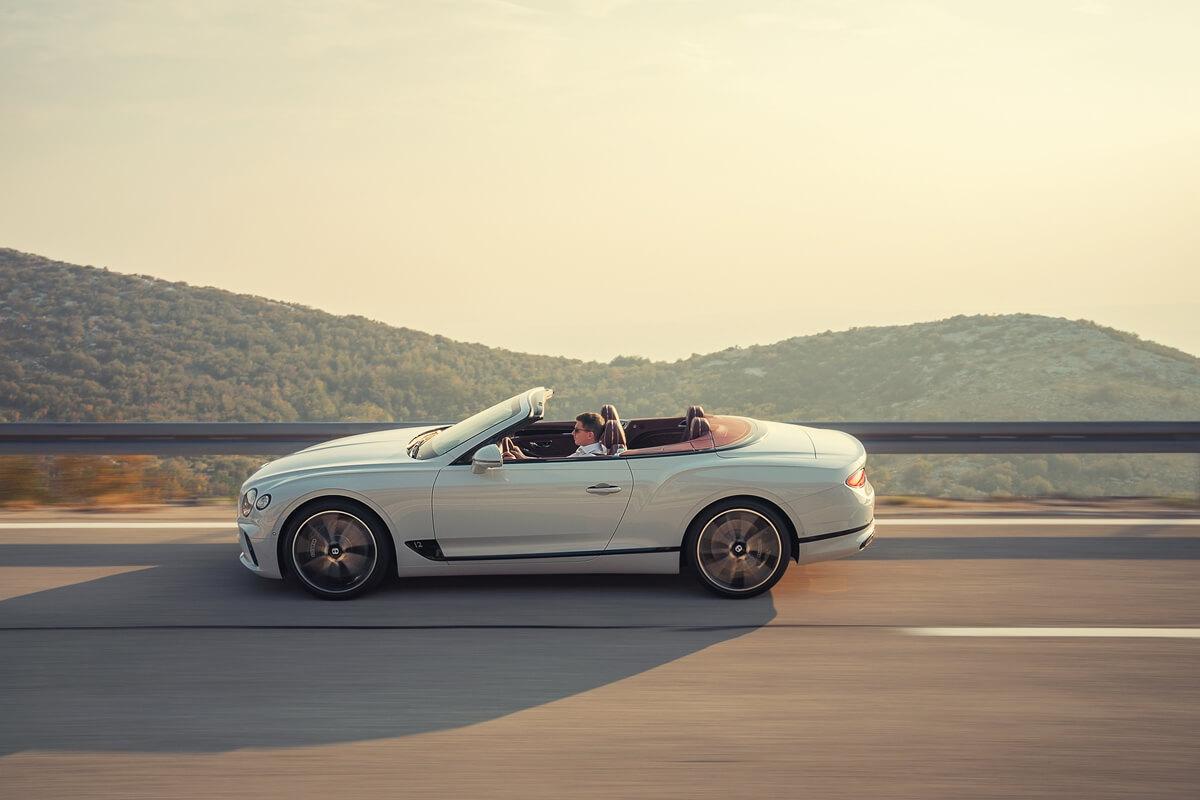 Bentley Continental GT Convertible 11.jpg