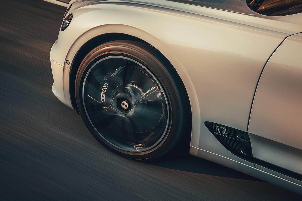 Bentley Continental GT Convertible 18.jpg