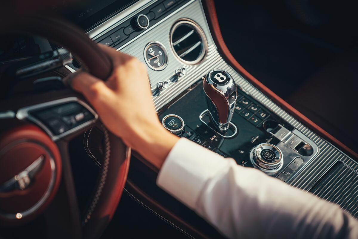 Bentley Continental GT Convertible 20.jpg
