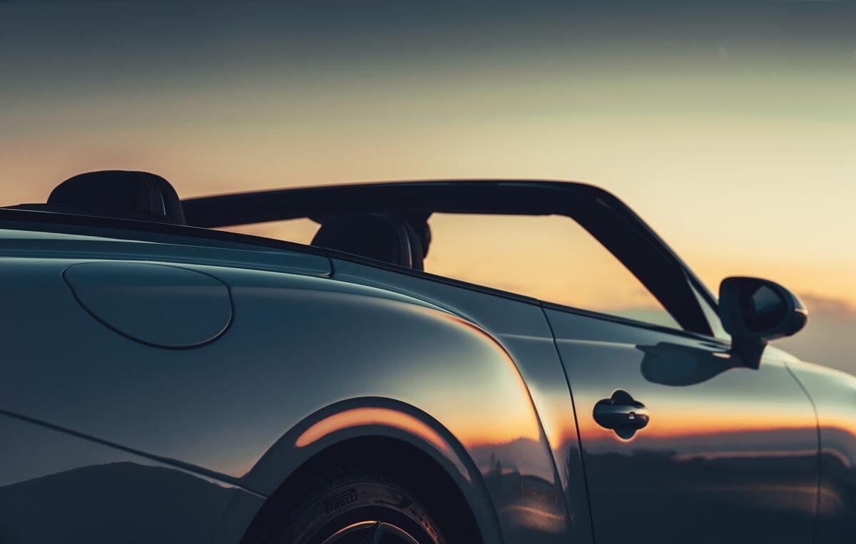 Bentley Continental GT Convertible 21.jpg