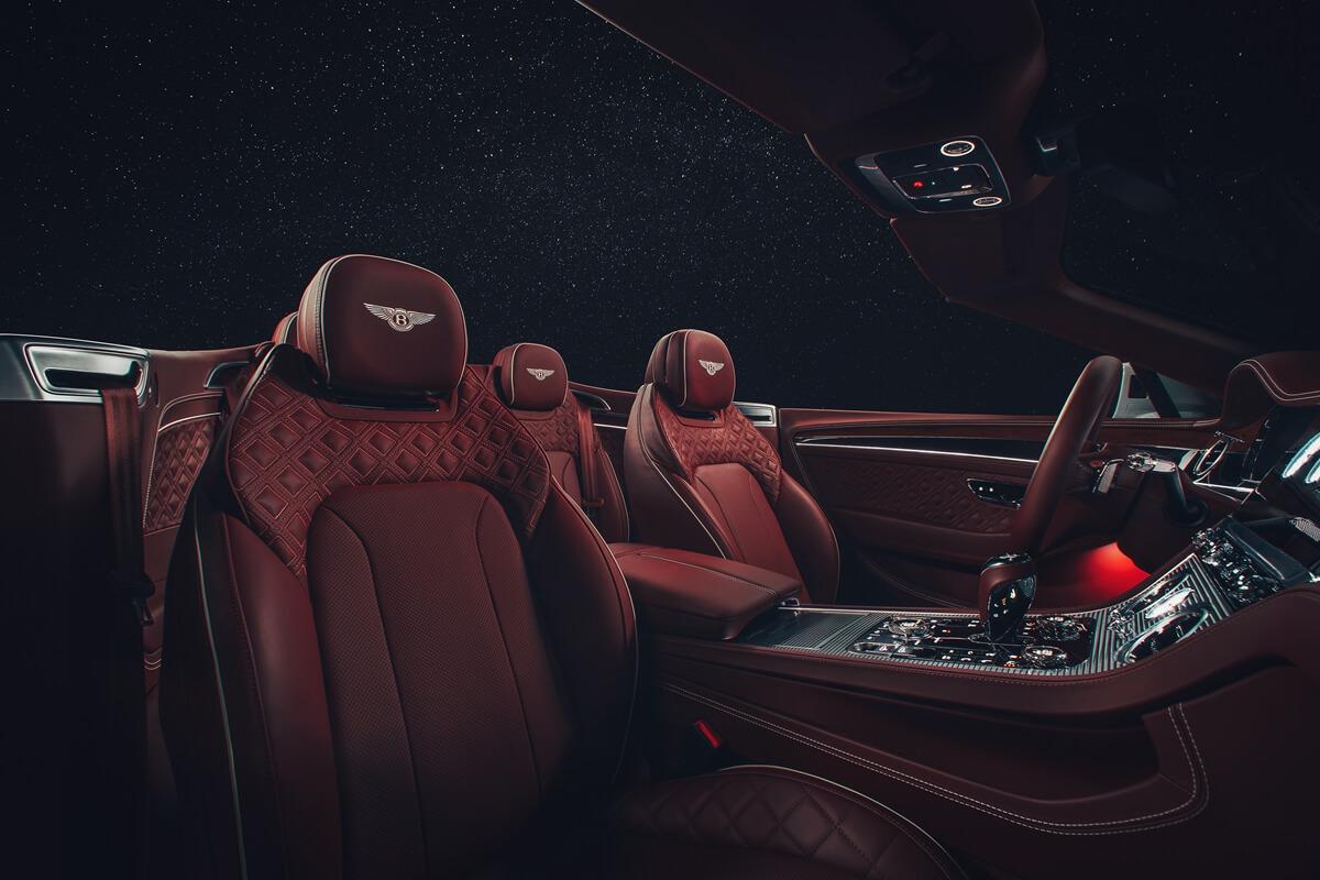 Bentley Continental GT Convertible 25.jpg