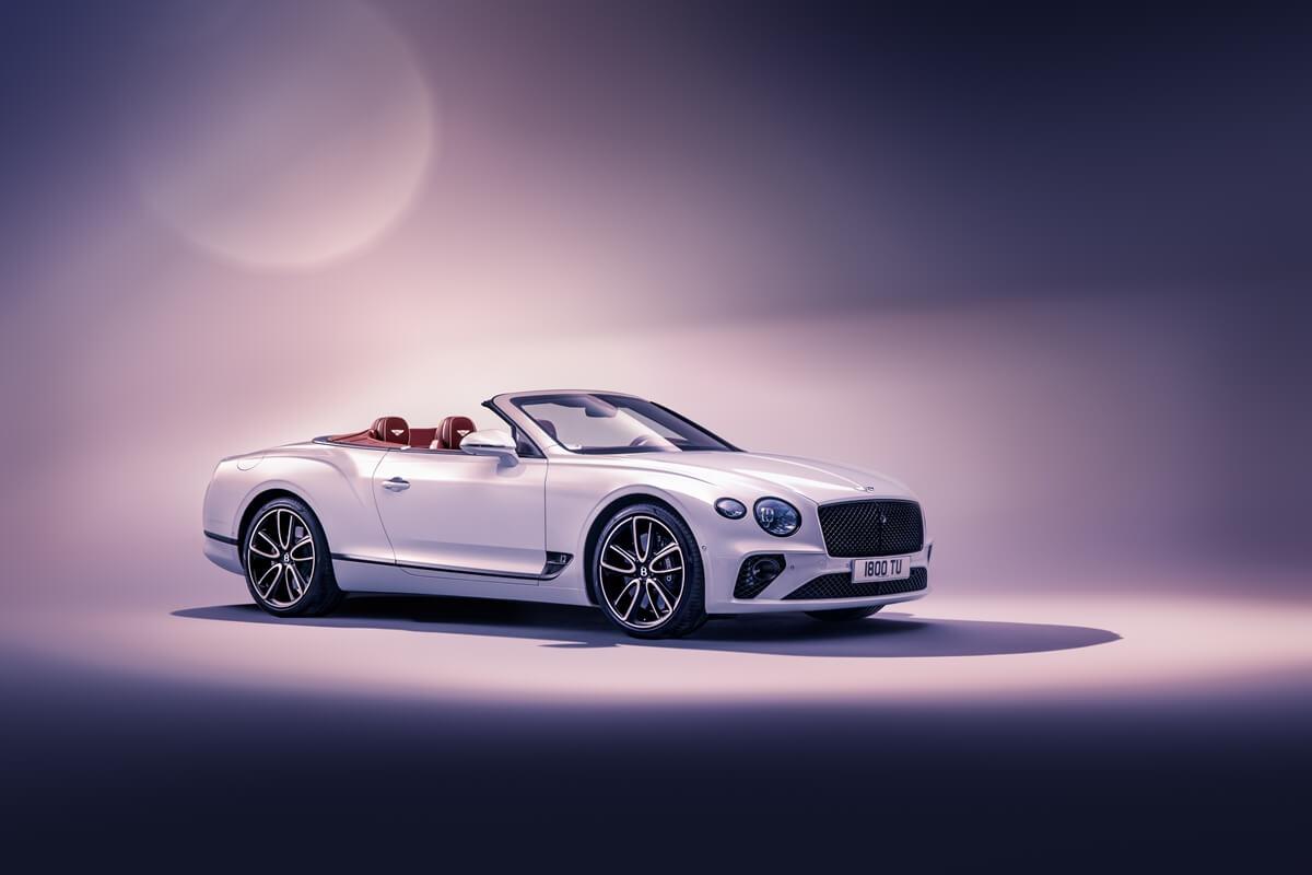Bentley Continental GT Convertible 29.jpg