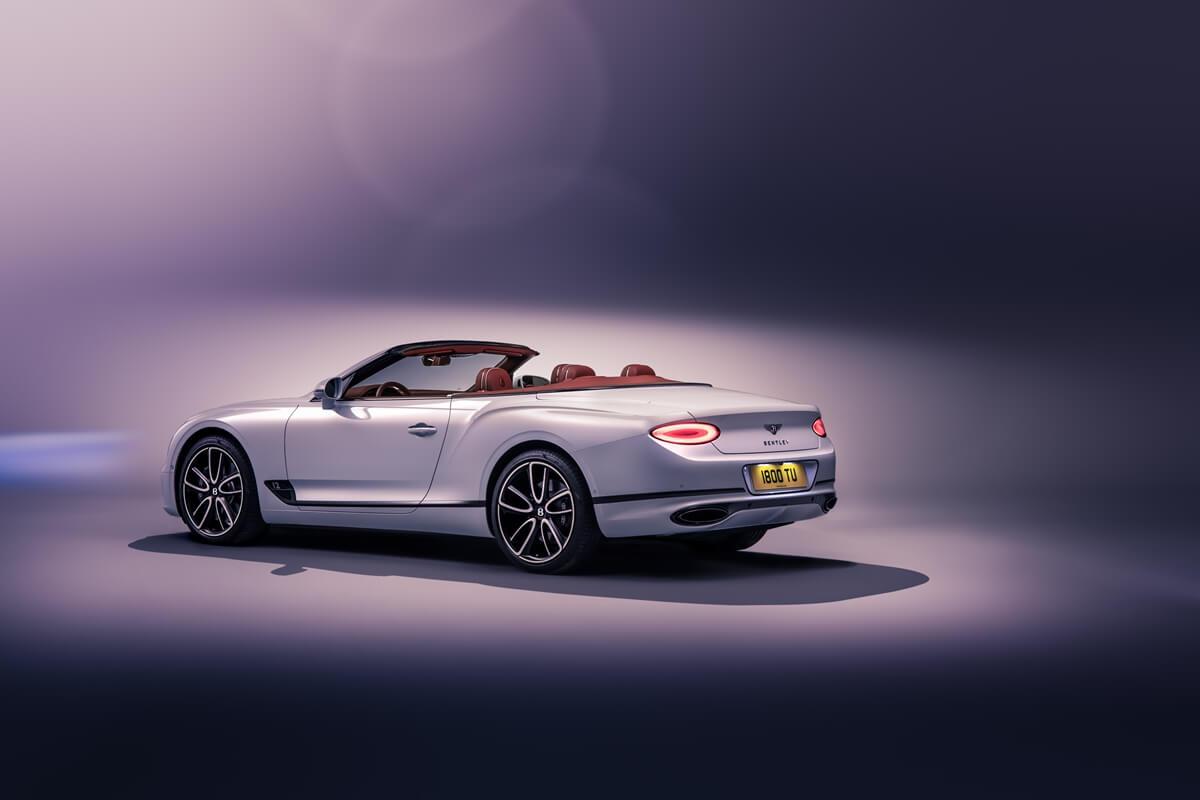Bentley Continental GT Convertible 33.jpg