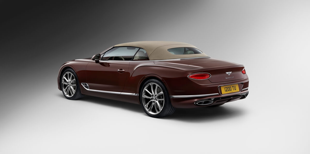 Bentley Continental GT Convertible 46(tweed hood).jpg