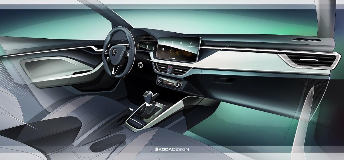 SCALA-interior-sketch.jpg