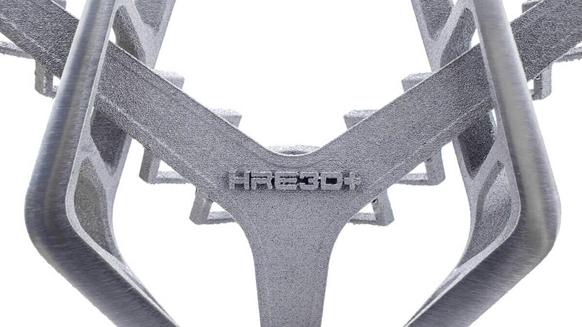 hre-3d-printed-titanium-wheel-5.jpg