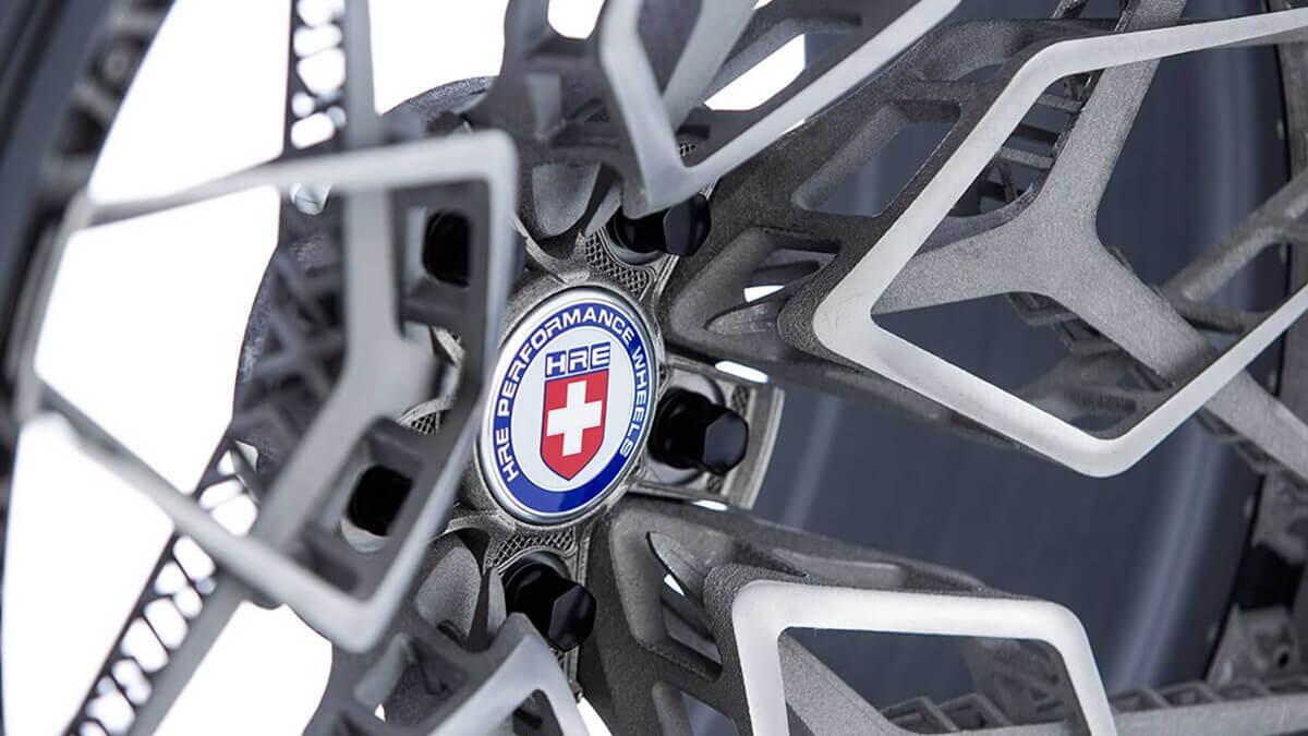hre-3d-printed-titanium-wheel-7.jpg