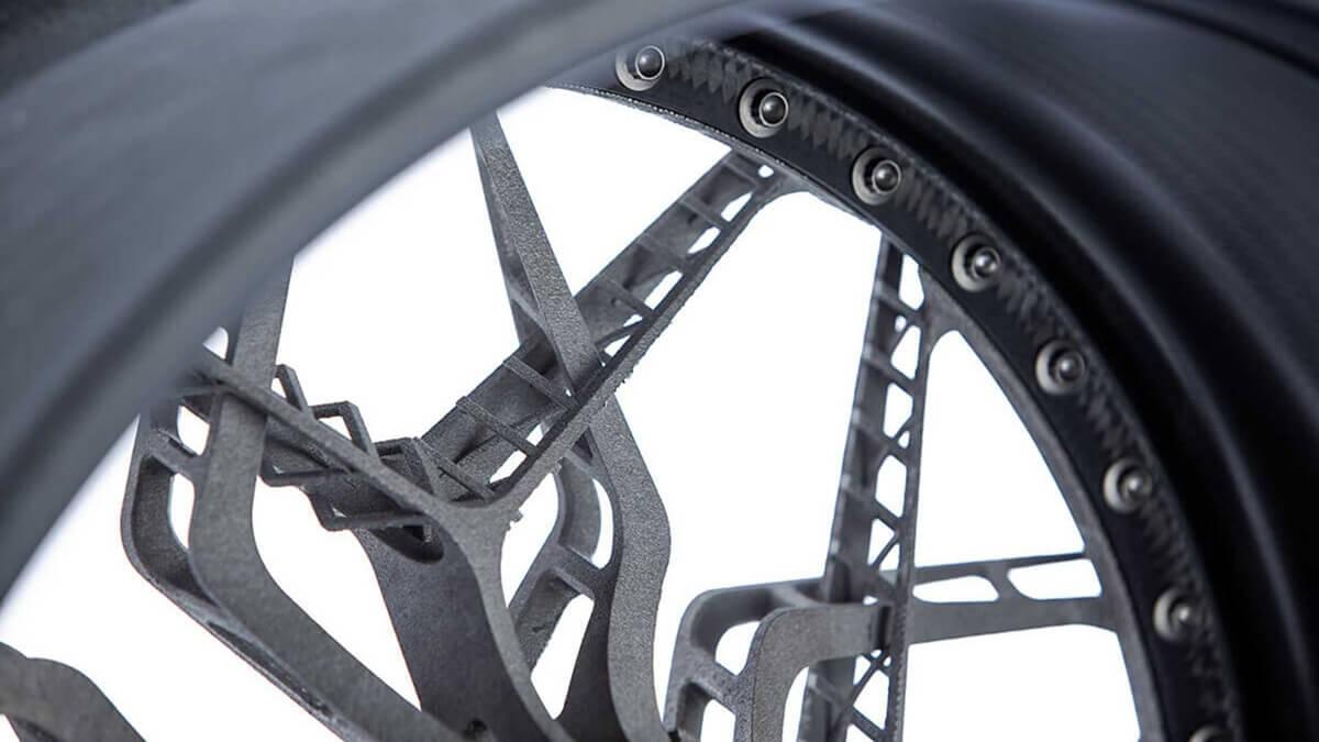 hre-3d-printed-titanium-wheel-8.jpg